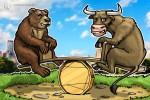 أسواق العملات المشفرة تستقر مع حركة سعرية ضئيلة على جميع الأصعدة
