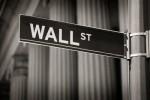 Αναμένονται κέρδη για την Wall Street την Black Friday
