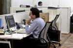 Borsa: Milano chiude ultima in Europa