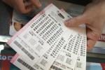 Un jackpot à 868 millions de dollars à la loterie américaine