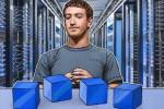 また個人情報ずさん管理 フェイスブック パスワード数億人分が社員閲覧可能だった 【仮想通貨・参考】