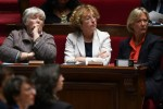 Code du travail: coup d'envoi des débats sur la ratification des ordonnances