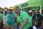 Amcu to shut down Rustenburg platinum mines next week