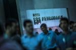 A $5 Billion Offering Tests Appetite for Slimmed-Down Petrobras