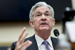 Powell to Discuss Economy and Monetary Policy at Jackson Hole