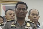 Penyebar Hoax 7 Kontainer Surat Suara Tercoblos Mengaku Pendukung Prabowo-Sandiaga