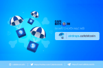 Ra mắt chuyên mục mới: Airdrops – Nơi cập nhật thông tin về những chương trình airdrop uy tín trên thị trường