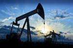 Σε υψηλό δύο ετών το αργό πετρέλαιο