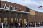 Walmart hoàn tất thương vụ trị giá 16 tỷ USD với Flipkart