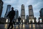 China Inc. Defies Debt Fears as Profits Beef Up Balance Sheets