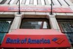 Bank of America boekt recordwinst