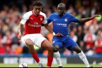 Jadwal Liga Inggris Pekan Ini, Bigmatch Arsenal vs Chelsea