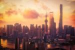 Cina, il 2020 promette pi霉 stimoli e pi霉 crescita