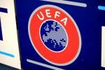 UEFA Distributed Super Cup Tickets via Blockchain
