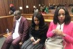 Leave to appeal applications in Omotoso trial dismissed