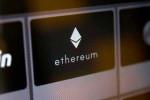 O que é Ethereum? Guia para iniciantes