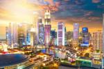 BlackRock Asia Property Fund V chiude con successo a 1,175 miliardi di dollari