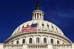 """金价反弹迎来关键点!美国公布1.52万亿美元""""折中版""""刺激方案,民主党已敦促下周投票"""
