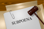 Riot Blockchain Gets Subpoena from SEC, Risks NASDAQ Delisting