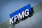 Britse miljoenenboete voor KPMG