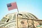 ABD Polisi 4.3 Milyon Dolarlık Bitcoin'i Açık Arttırmayla Satışa Çıkaracak