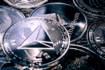 Tron (TRX) Technical Analysis: Doesn't Make New Coinbase List, Bulls Don't Seem to Care