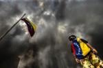 IEA: Khủng hoảng điện ở Venezuela có thể gây gián đoạn tới thị trường dầu