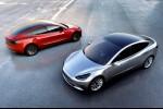 Airbag Bermasalah, Tesla Tarik 14 Ribu Kendaraan dari Pasar China