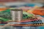 Peso cierre: Pierde 0.5% ante incertidumbre cancelación NAIM