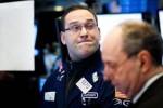 'Aandacht voor chipsector op Wall Street'