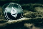 Ethereum Classic (ETC) Adds Tools for Distributed Apps Ecosystem
