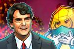 Tim Draper: la pandemia potrebbe essere il punto di svolta per Bitcoin