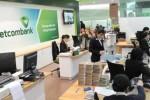 Vietcombank bán đấu giá tài sản đảm bảo tại G20