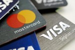 Visa and Mastercard's Chinese Entry Delayed by Central Bank: FT