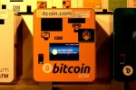 Buying Bitcoins at ATMs With a Debit Card? No Sweat!
