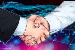 Coinbase acquisisce la startup blockchain Neutrino