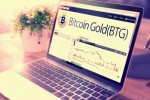 Bitcoin Gold (BTG) To Be Delisted from Bittrex after Refusing To Pay Hack Compensations