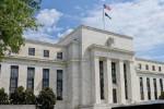 美联储本周料维持鸽派立场,并再次淡化通胀风险!美指想扭转颓势还要再等等
