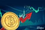 Phân tích giá Bitcoin ngày 24/09: Xu hướng TĂNG !!!