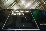 Kasus 1MDB terhadap Goldman Sachs Ditunda hingga September
