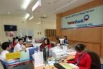 VietinBank sắp phát hành 4,200 tỷ đồng trái phiếu kỳ hạn 10 năm