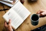12/12: Đọc gì trước giờ giao dịch?