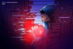 Suposta invasão na Cryptopia: A polícia está no caso enquanto a comunidade rastreia fundos roubados