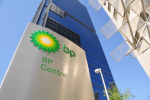 Ex-BP Economist Pleads Guilty to Attempted Extortion of 125 BTC