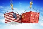 中 암호화폐 채굴기 제조업체, 미국 관세 인상에 '타격'