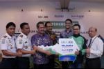 BTN Perluas Jangkauan KPR untuk Go-Jek Surabaya