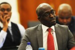Home Affairs Minister launches new biometric ID database