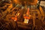 'Arcelor doet hoogste bod op Essar Steel'