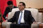 'China zet deur economie wijder open'