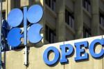 NYMEX原油上看65.58美元,OPEC+可能还没准备好增产
